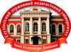 Факультет дошкільної освіти